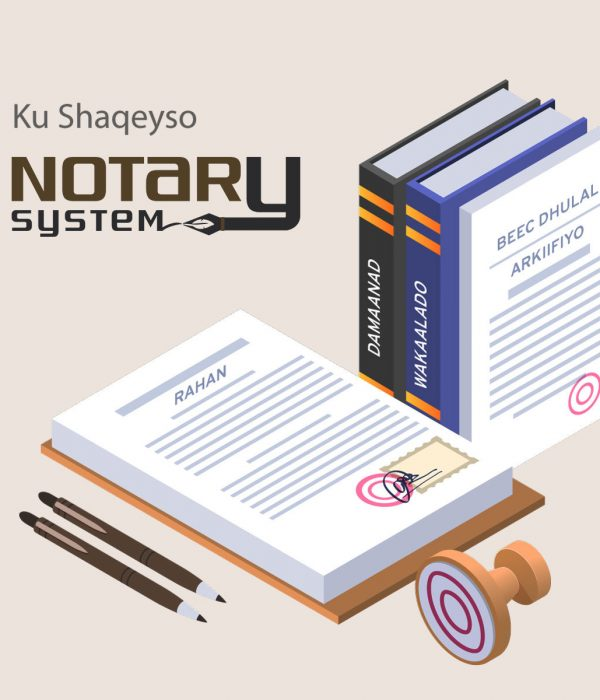 notary-sys